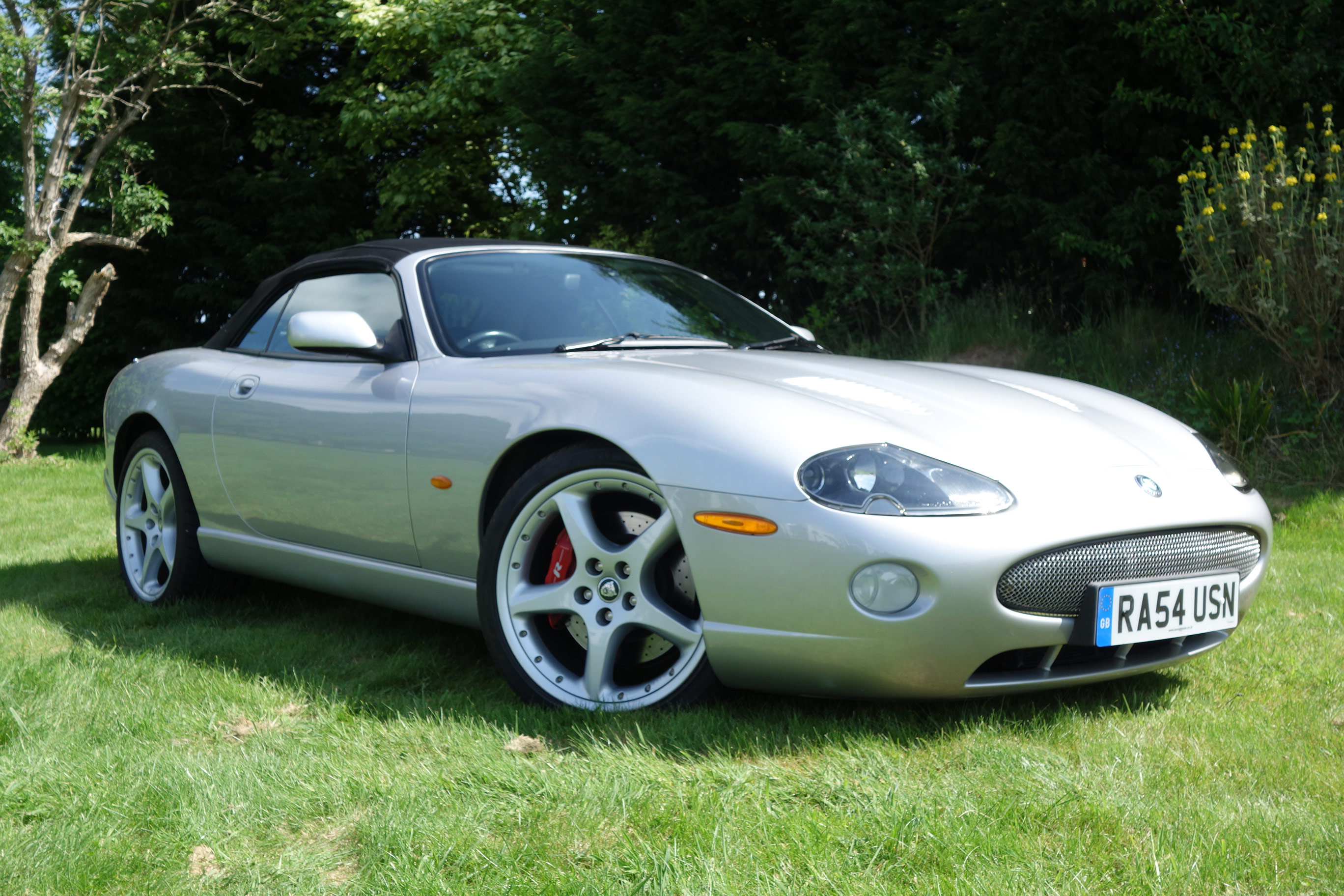 s forum fs sale private for xkr owned trade buy classifieds jaguar certified img pre southwest